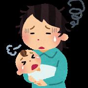 赤ちゃんが寝る音楽Youtube5選|寝かしつけで人気の音楽動画