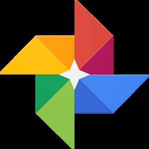iPhoneの写真バックアップ方法!無料で容量無制限のGoogleフォトがおすすめ