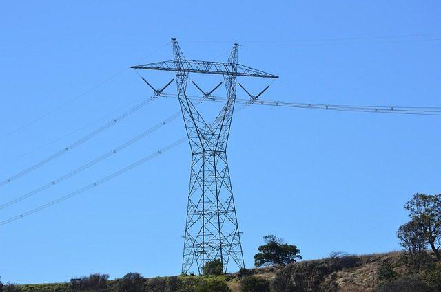 電力自由化の本